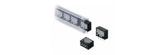 AC-DC сетевой преобразователь TMT 15215C